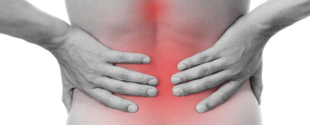 back-pain-large