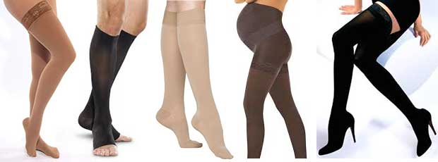 compression-stockings_02