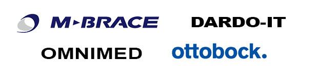 orthopedic-braces-logos
